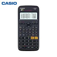 科学函数计算器卡西欧FX-95CN X 经济师会计师考试科学函数计算器包邮