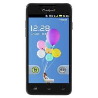 Coolpad / 酷派  5218D电信3G版 移动联通2G 手机