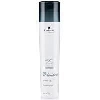 正品施华蔻保丽秀发强韧洗发露250ml强健发根丰盈秀发纤细发质