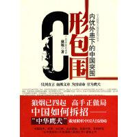 C形包围――内忧外患下的中国突围