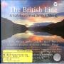 现货 [中图音像][进口CD]BBC交响乐团演奏的英国交响乐作品集 16CD The British Line - A Celebration of British Music
