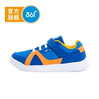 【下单立减2折价:51.8】361度童装童鞋男款滑板鞋休闲鞋