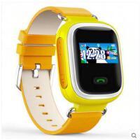 加宽舒适表带耐用手表运动历史轨迹男女电子手表智能插闹钟通话中小学生手表