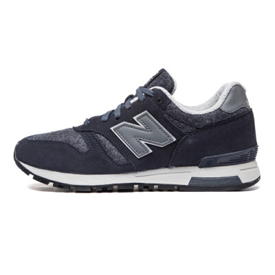 New Balance/NB男鞋女鞋 565系列经典复古慢跑鞋 ML565BG/ML565SG565系列经典复古慢跑鞋