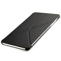 华为S8-701u皮套S8-701W保护套8寸平板电脑变形竖立支撑套壳