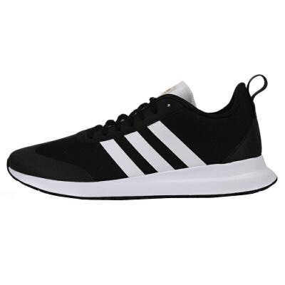 Adidas阿迪达斯 男鞋 运动休闲耐磨轻便跑步鞋 EE9731 运动休闲耐磨轻便跑步鞋