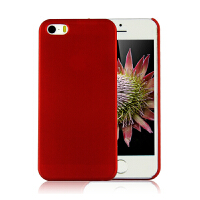 苹果五pg5手机壳 保护套iPhone5s手机套p果5s手机外壳ip5硬壳女潮
