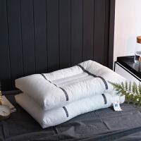 决明子枕头枕芯护颈枕颈椎枕健康枕芯