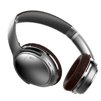 J16 蓝牙耳机头戴式(耳机无线男全包耳 电竞音乐手机耳机 电脑台式机游戏耳麦)