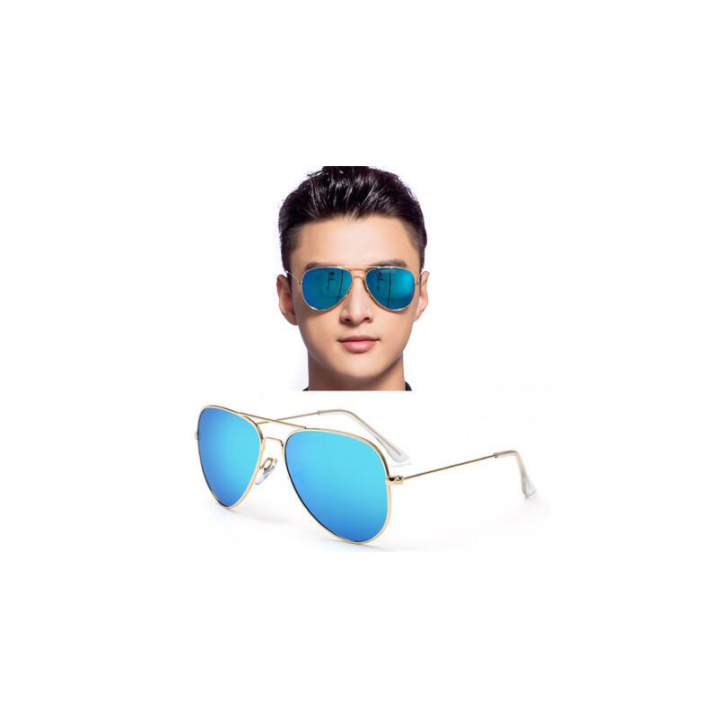 太阳镜男偏光墨镜男士偏光眼镜开车司机驾驶镜配近视眼睛潮人图片