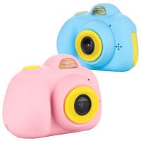 儿童数码相机玩具生日礼物