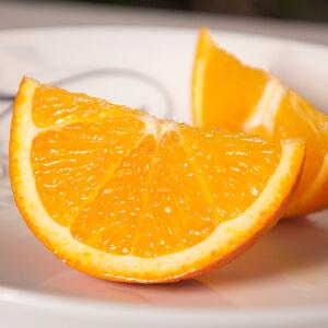 【湖北特产】宜昌馆 秭归纽荷尔脐橙 橙子新鲜水果5斤 精选好果 现摘现发