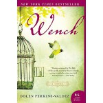 【预订】Wench A Novel