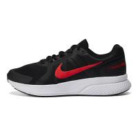 【�M199�p20,�M399�p40】幸�\�~子 Nike/耐克男鞋2021春季新款低�瓦\�有�舒�m透�廨p便�震防滑耐磨休�e鞋C