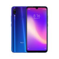 Xiaomi/小米 小米手机6 小米6 全网通 (4+64GB) (6+64GB)手机陶瓷版 旗舰手机