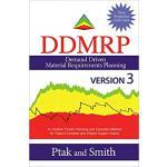【预订】Demand Driven Material Requirements Planning (Ddmrp), V