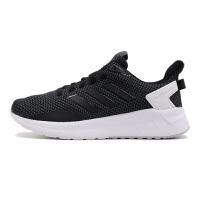 Adidas阿迪达斯 女鞋 运动休闲耐磨轻便跑步鞋 DB1308