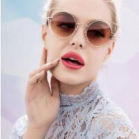 新 款太阳眼镜 墨镜女潮明星款 男士优雅眼镜个性 眼睛时尚防辐射眼镜 支持礼品卡