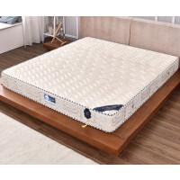床垫席梦思 环保椰棕床垫 酒店床垫宾馆可拆洗床垫