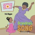 【预订】Grandma's Song
