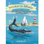 【预订】Wonka Discovers Nantucket