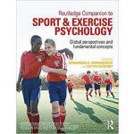 【预订】Routledge Companion to Sport and Exercise Psychology 97