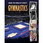 【预订】Gymnastics