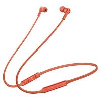 【当当自营】Huawei/华为FreeLace无线耳机蓝牙双耳入耳式挂脖式运动耳机耳麦