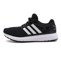Adidas阿迪达斯男鞋 运动休闲透气缓震跑步鞋 BA8151