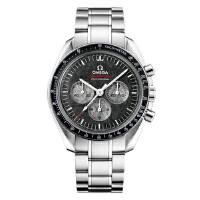 欧米茄Omega-超霸系列 311.30.42.30.99.001 机械男士手表(全球限量1975枚)