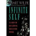 【预订】Infinite Self: 33 Steps to Reclaiming Your Inner Power