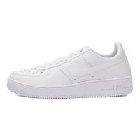Nike耐克 男鞋 AIR FORCE 1空军一号运动休闲鞋板鞋 845052-101