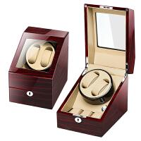 摇表器摇摆盒手表上弦器机械表自动上链盒旋转表盒