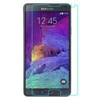 【包邮】三星手机钢化玻璃膜 三星 S3 S4 S5 S6 S6edge S6edge+ Note2 Note3 Not