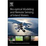 【预订】Bio-optical Modeling and Remote Sensing of Inland Water