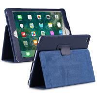 苹果平板电脑ipad4保护套A1458 A1395壳 A1396 A1416壳老款ipad2手提包包