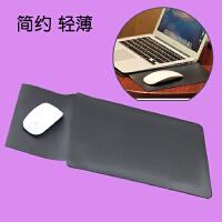 惠普笔记本电脑包EliteBook 820 G3内胆包12.5寸保护套男女款轻薄 12寸