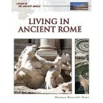 【预订】Living in Ancient Rome