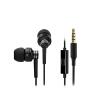 Edifier/漫步者 H270P入耳塞MP3耳机立体声音乐智能手机线控耳麦