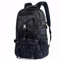 户外登山休闲双肩背包 韩版潮电脑包 大容量旅行背包双肩包男女旅游包 学生书包