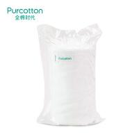 全棉时代 产后收腹纱布卷1200x15cm1卷/袋