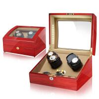 手表自动上弦器 机械表摇表器自动手表上链盒上弦器晃表器摇摆转表器上链器