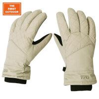 【专区一件折上3折】美国第一户外 多功能运动保暖手套 户外手套