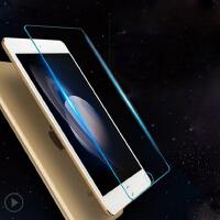 苹果ipad pro9.7超薄钢化玻璃膜air1/air2屏幕贴膜ipad10.5玻璃膜2018新款 2019新款Ai