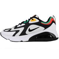 NIKE耐克 男鞋 AIR MAX 200气垫运动鞋跑步鞋 AQ2568-101