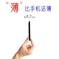 魔法阵充电不用线iphonex无线充电器手机无线充电磨砂面TPE材质 色