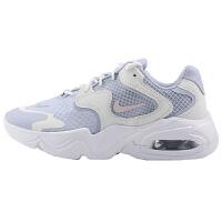 Nike耐克女鞋运动鞋AIR MAX气垫鞋休闲跑步鞋CK2947-002
