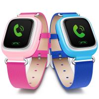 【苏宁易购】小天才电话手表Y01儿童智能手表学生手环GPS手机定位小孩防丢手机