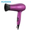飞科(FLYCO)电吹风 FH6618 大功率负离子吹风机 恒温护发 过热保护