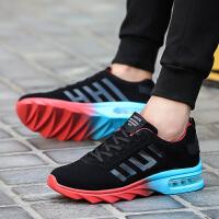 阿迪达斯支撑adiasZC  2017春季新款韩版潮流男鞋运动内增高气垫鞋青年百搭潮鞋